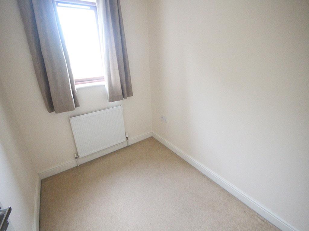3 bedroom end terrace house Let Agreed in Foulridge - IMG_3662.jpg